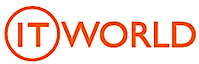 ITworld's Company logo