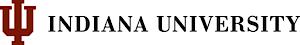 IU's Company logo