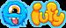 Streamtop100's Competitor - Iufy logo