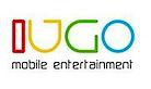 IUGO's Company logo