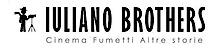 Iuliano Brothers's Company logo