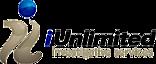 iUnlimited's Company logo