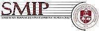 Iup Smip's Company logo