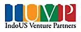 IUVP's Company logo