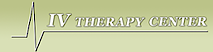 IV VItamin Therapy Center's Company logo