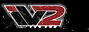 Iv2 Helmets's Company logo