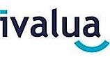 Ivalua's Company logo