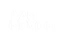 Ivan Novich's Company logo