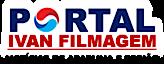 Ivanfilmagempb's Company logo