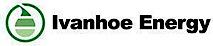 Ivanhoeenergy's Company logo