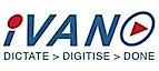 Ivano Solutions's Company logo