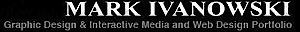 Ivanowski Graphics's Company logo