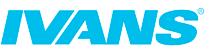 IVANS's Company logo