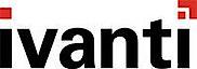 Ivanti's Company logo