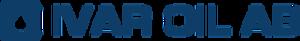 Ivar Oil's Company logo