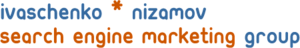 Ivaschenko Nizamov's Company logo