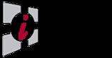 Iveda Solutions's Company logo