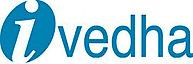 iVedha's Company logo