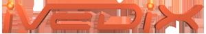 iVEDiX's Company logo