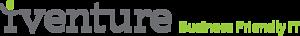Iventureinc's Company logo