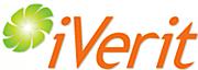 iVerit's Company logo