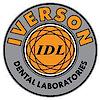 Iverson Dental Labs's Company logo