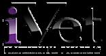 Ivet Professional Formulas's Company logo