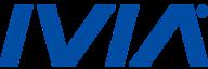IVIA's Company logo