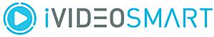 iVideoSmart's Company logo