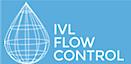 IVL Flow Control's Company logo