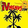 Ivmenus's Company logo