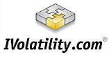 IVolatility's Company logo