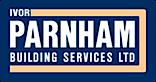 IVOR PARNHAM BUILDING SERVICES LIMITED's Company logo