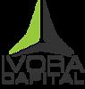 Ivora Properties's Company logo