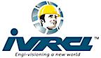 IVRCL's Company logo