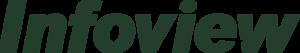 Ivtlinfoview's Company logo