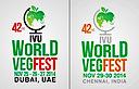 Ivu - International Vegetarian Union's Company logo