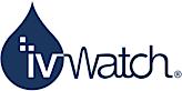 ivWatch's Company logo