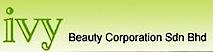 Ivy Beauty's Company logo