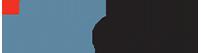 Ivy Biomedical's Company logo