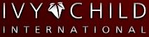 Ivy Child's Company logo