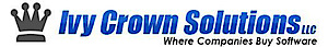 Ivy Crown Solutions's Company logo