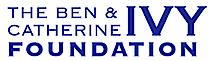 Ivy Foundation's Company logo