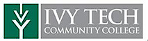 Ivy Tech's Company logo