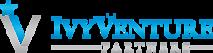 Ivy Venture Partners's Company logo