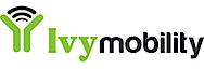 Ivy Mobility, Inc.'s Company logo