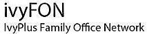 IvyFON's Company logo