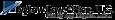 Ivylaw Law Office Logo