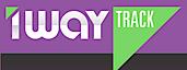 Iway Track's Company logo