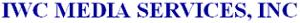 IWC Media Services's Company logo